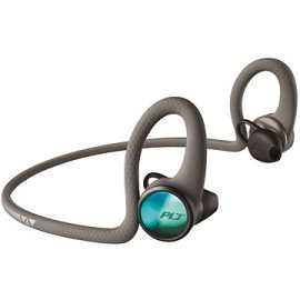 Plantronics Backbeat FIT 2100