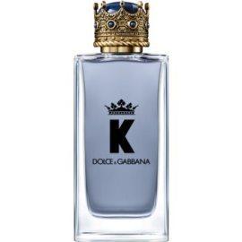 Dolce & Gabbana K by Dolce & Gabbana 100ml