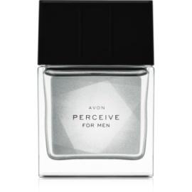 Avon Perceive For Men 30ml