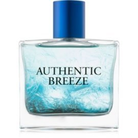 Jeanne Arthes Authentic Breeze 100ml