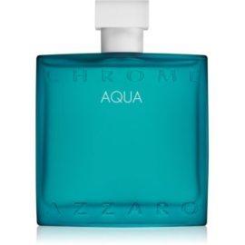 Azzaro Chrome Aqua 100ml