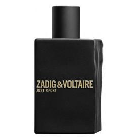 Zadig & Voltaire Just Rock! 100ml