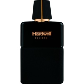 Hardwell Eclipse 50ml