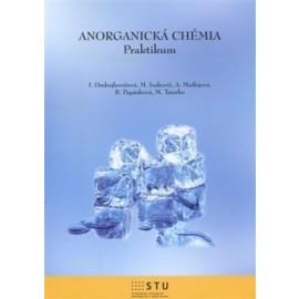 Anorganická chémia - Praktikum