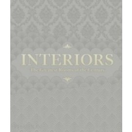 Interiors Platinum Gray edition