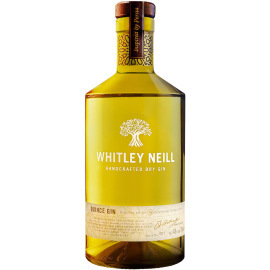 Whitley Neill Quince 0.7l