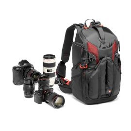 Manfrotto Pro Light Backpack 26