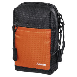 Hama Fancy Travel 60H