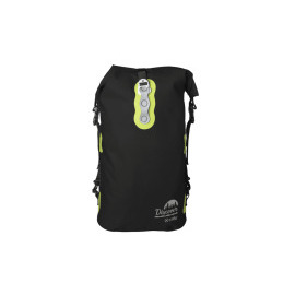 Celly Discover 20L