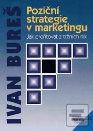 Poziční strategie v marketingu