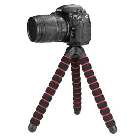 Shoot XTGP371