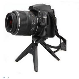 Shoot XTGP286