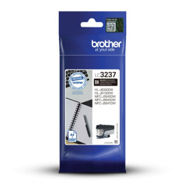 Brother LC-3237BK