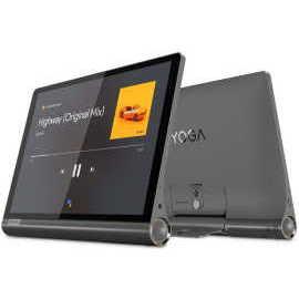 Lenovo Yoga Smart Tab ZA530021CZ