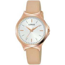 Lorus RG282QX9