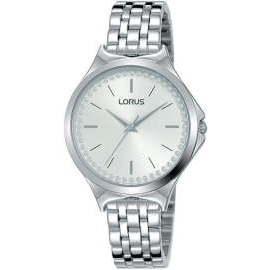 Lorus RG277QX9