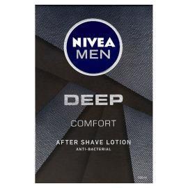 Nivea Deep Comfort After Shave 100ml