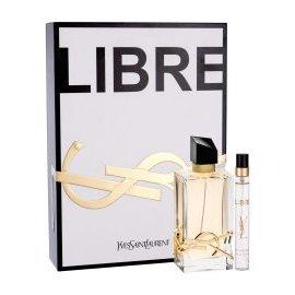 Yves Saint Laurent Libre 90ml
