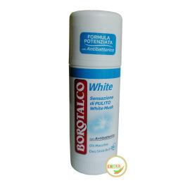 Manetti & Roberts Borotalco White 40ml