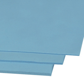 Arctic Cooling Thermal Pad 120x20mm t: 1.5mm
