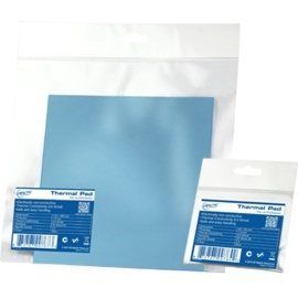 Arctic Cooling Thermal Pad 50x50mm t: 1.5mm