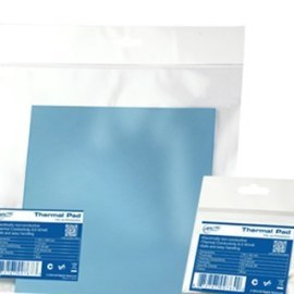 Arctic Cooling Thermal Pad 50x50mm t: 0.5mm