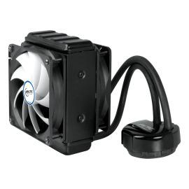 Arctic Cooling Liquid Freezer 120 High Performance