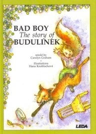 Bad Boy - The Story of Budulinek