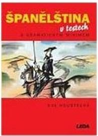 Španělština v testech