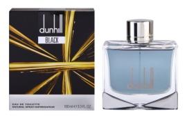 Dunhill Black 100 ml