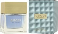 Gucci Pour Homme II. 100 ml - 69,95 €, porovnanie