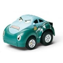 Siva Mini Auto Smart 2in1