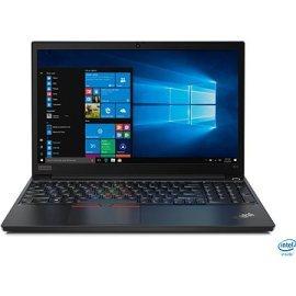 Lenovo ThinkPad E15 20RD0011MC