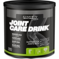 Prom-In Joint Care Drink 280g - cena, porovnanie