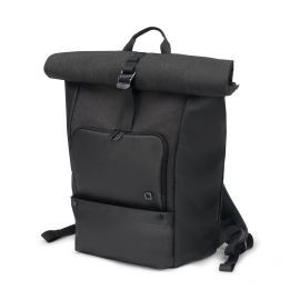 Dicota Backpack Style 15.6""