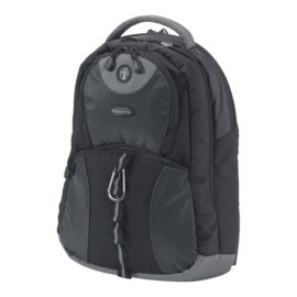 Dicota Backpack Style 15.4""