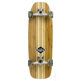 Mindless Surf Skate Bamboo