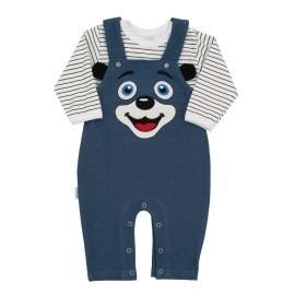 New Baby For Babies 2-dielna súprava