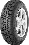 Continental Contact CT22 165/80 R15 87T - cena, porovnanie
