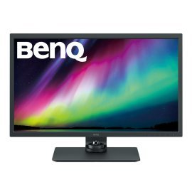 Benq SW321C