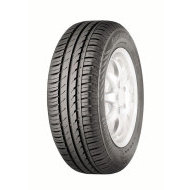 Continental ContiEcoContact 3 195/65 R15 91T - 51,93 €, porovnanie