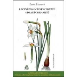 Léčení pomocí esencí květů a drahých kamenů