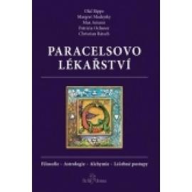 Paracelsovo lékařství