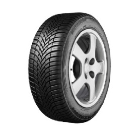 Firestone MultiSeason 2 195 55 R16 91H