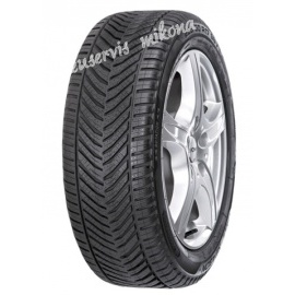 Kormoran All Season 225/45 R17 94W