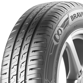 Barum Bravuris 5 HM 195/50 R15 82V