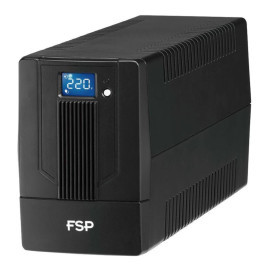 Fortron PPF9003100