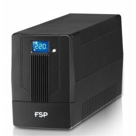 Fortron PPF6001300