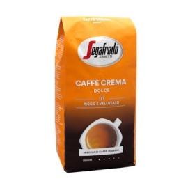 Segafredo Caffe Crema Dolce 1000g