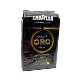 Lavazza Qualita Oro Mountain Grown 1000g